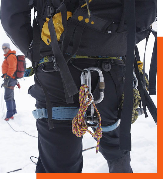Dynamic-rope-application-1-1