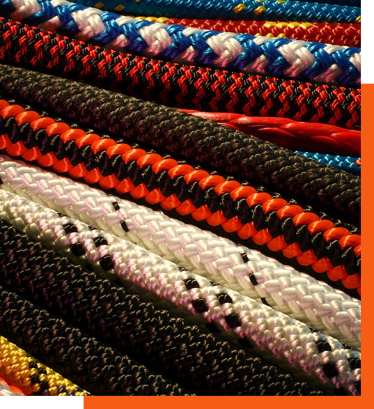 Ropes-Collage-2