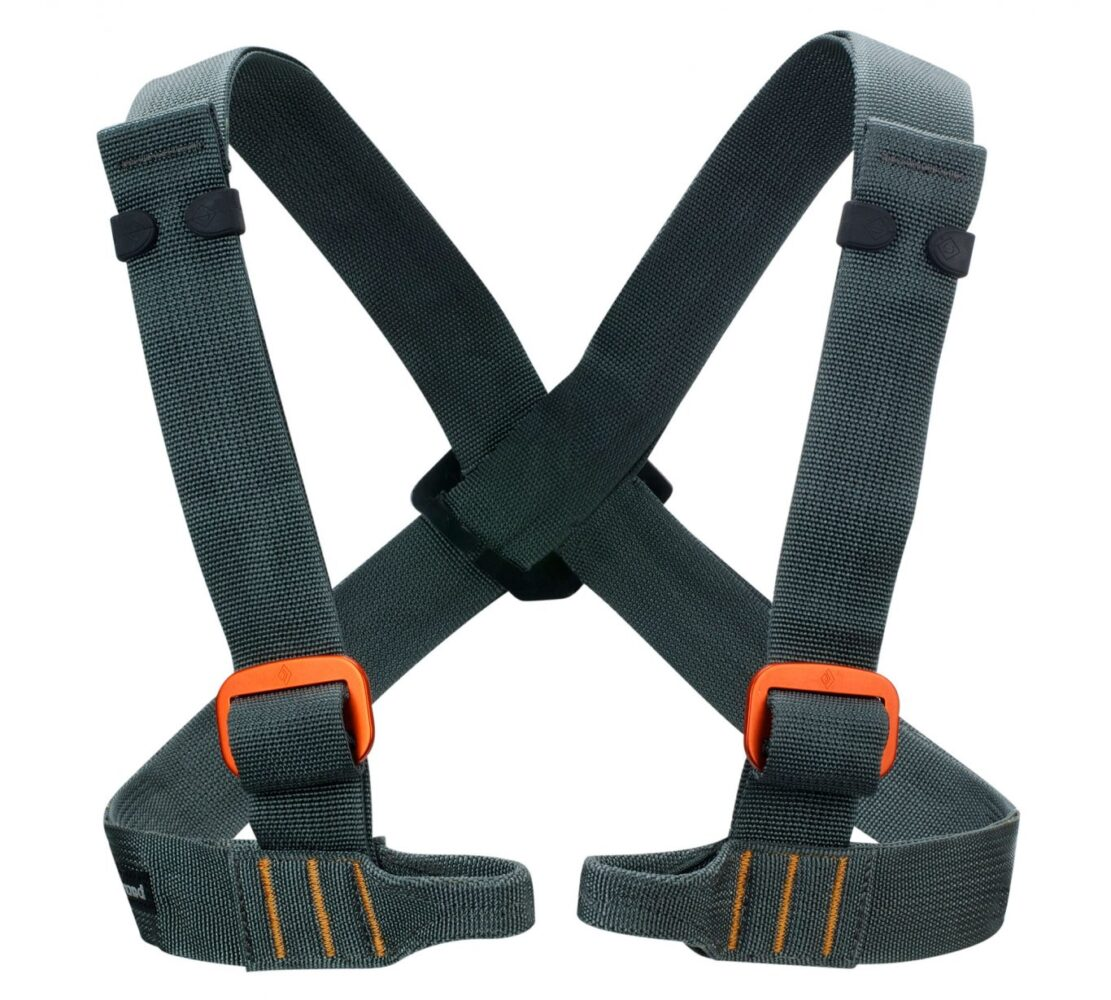 chest-harness-black-bd650074-1