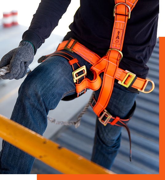full-body-harness-2-2
