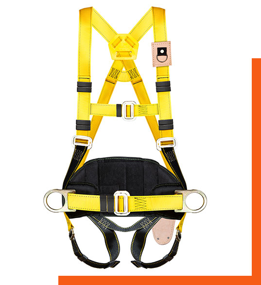 full-body-harness-3