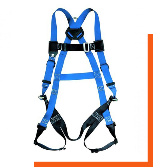 full-body-harness-5