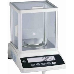 analytical-scale-500x500-1